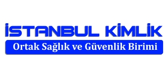 İstanbul Kimlik OSGB